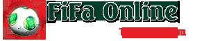 FifaOnline – Kỹ Thuật Chơi Fafa Online – Chiến Thuật Chơi Fifa Online